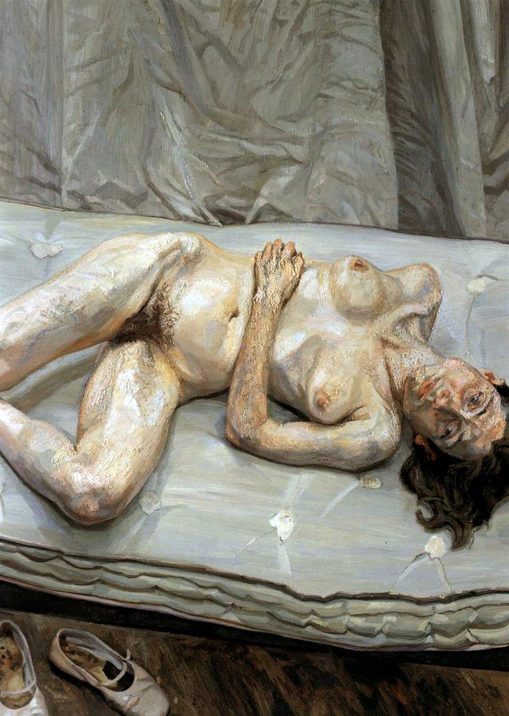 freud-naked-portrait-2001-web.jpg