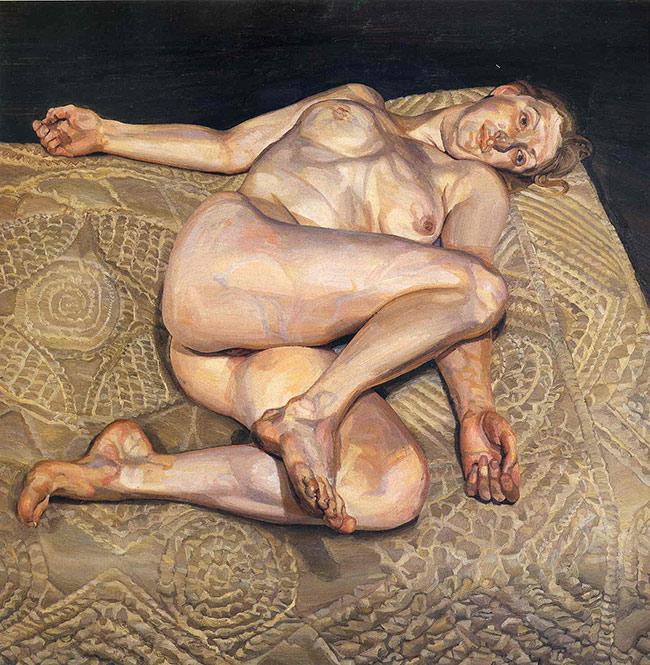 lucian-freud-nude.jpg