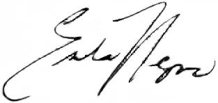 EN_Signature.jpg
