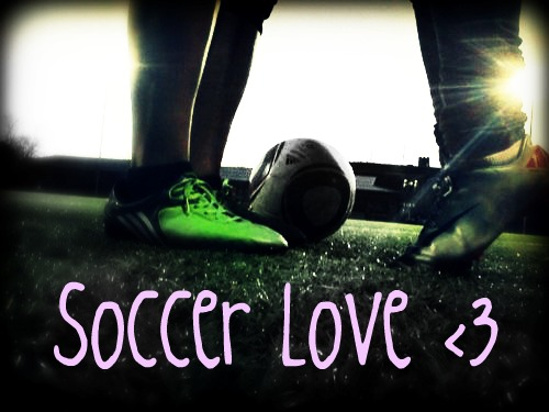 soccer-love-shoes.jpg