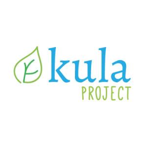 kula-project-logo