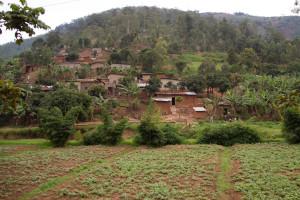 2013-10-04 Kigali 0033