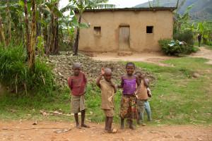 2013-10-04 Kigali 0089
