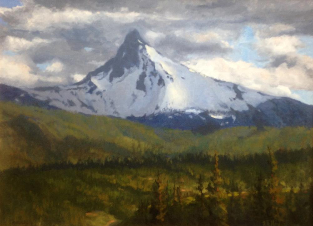 Top of Mount Washington_edited-1.jpg