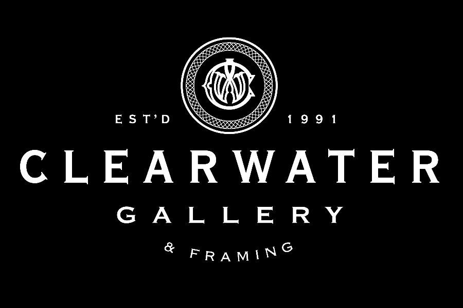 Clearwater Gallery & Framing