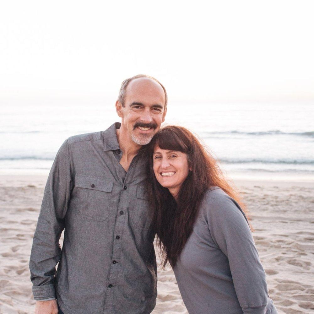 Dan and Julia Rickards.jpg