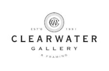 Clearwater Gallery_logo.jpg
