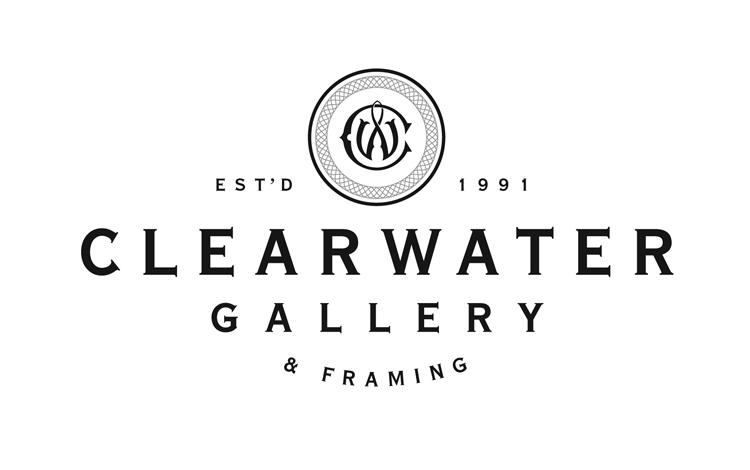 Clearwater Logo _Small_.jpg
