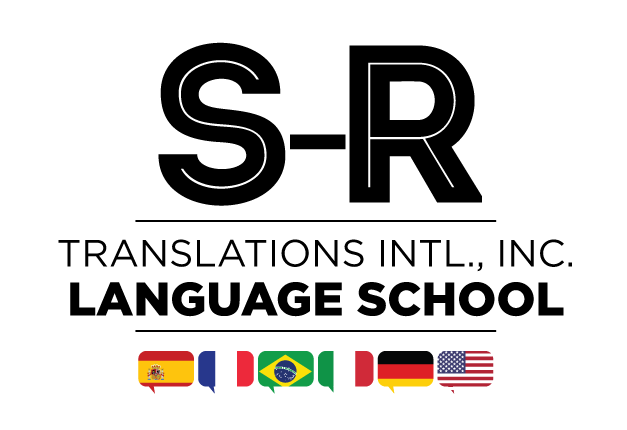 SR Translations International, Inc.