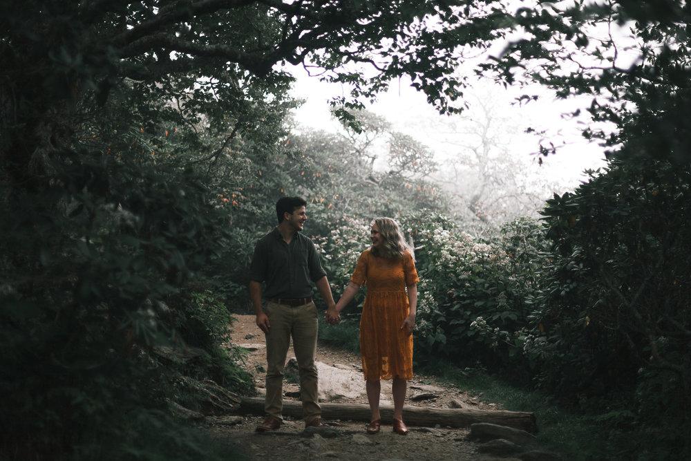 Joseph&Emily-2.jpg