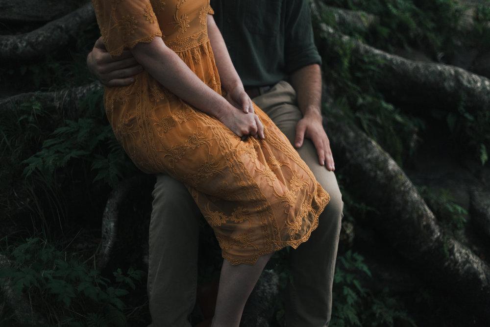 Joseph&Emily-8.jpg