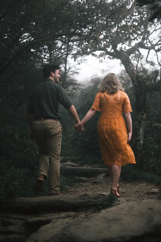 Joseph&Emily-14.jpg