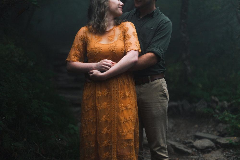 Joseph&Emily-24.jpg