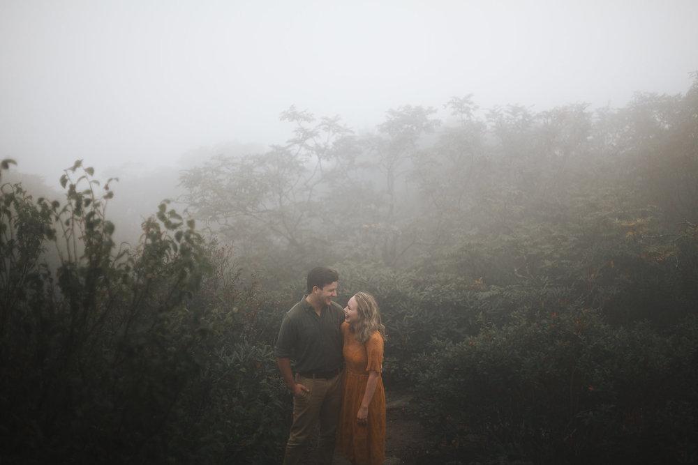 Joseph&Emily-41.jpg