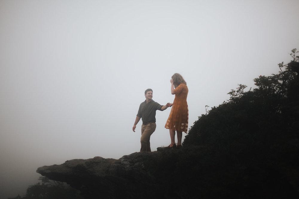Joseph&Emily-46.jpg