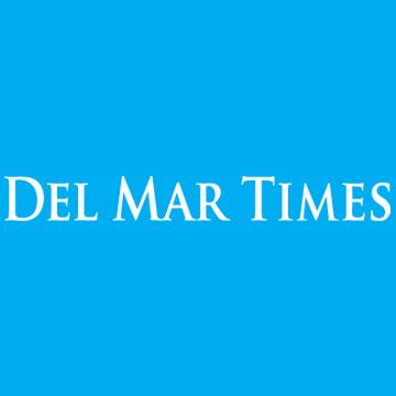Del Mar Times -