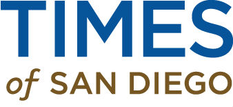 Times of San Diego -
