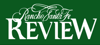 Rancho Santa Fe Review -