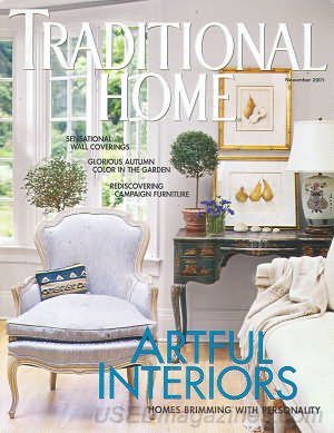 Traditional Home Magazine Cover.jpeg