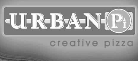 Urban Pi.png