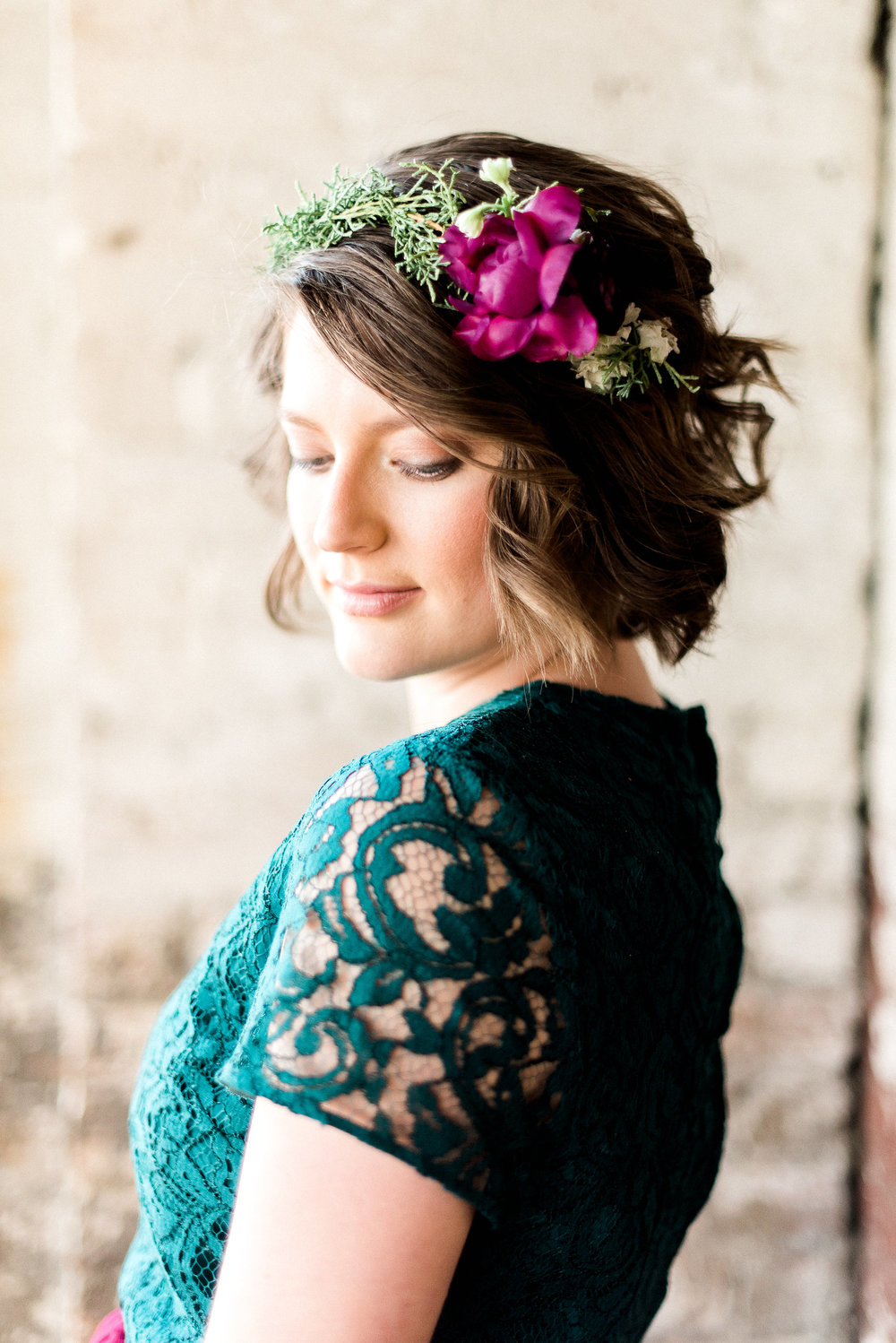Dayton_Jewel_Industrial_Boho_Wedding-334.jpg