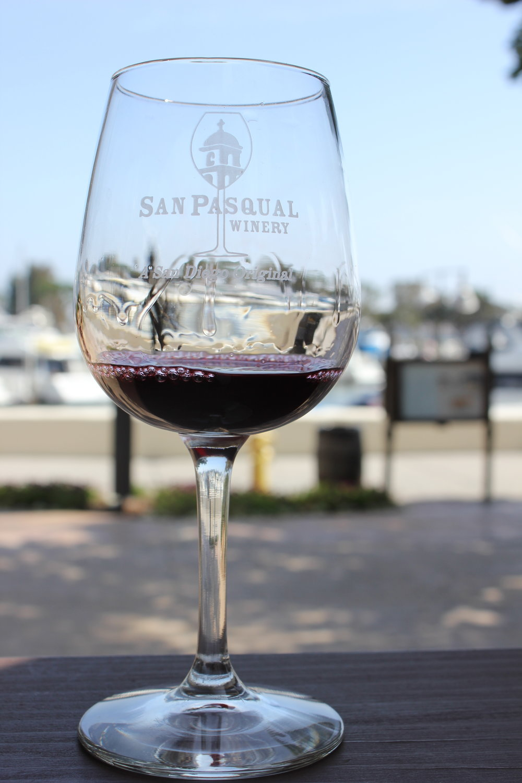 San Pasqual Winery 2.JPG