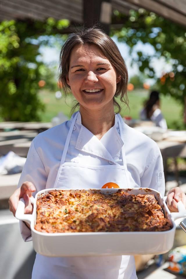 chef kathryn 3.jpg