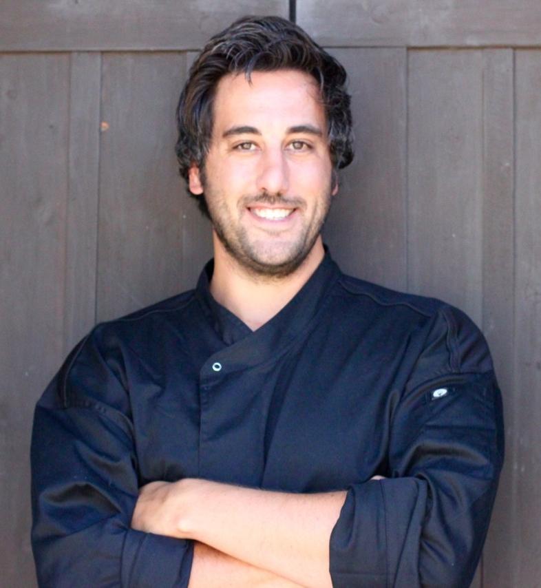 chef peter 1.jpg