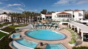 Omni La Costa Resort & Spa -