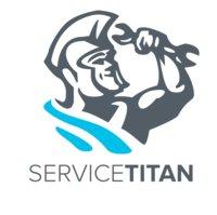 service titan.jpg