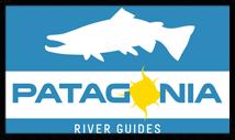 patagoniariverguides.jpg