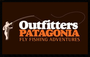 patagoniaoutfitters.jpg