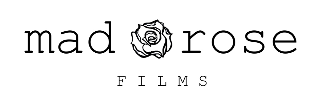 Mad Rose Films
