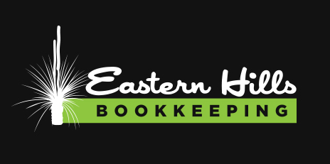 Eastern-Hills-Bookkeeping