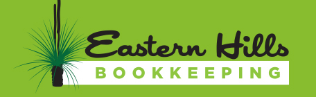 Eastern Hills Bookkeeping