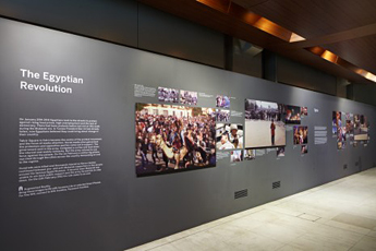 exhibitions-picture02