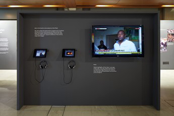 exhibitions-picture03