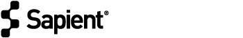 Logo-Sapient
