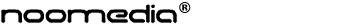 Logo-Noomedia