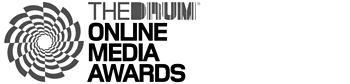 Logo-OnlineMediaAwards