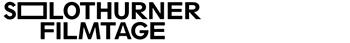 Logo-SolothurnerFilmtage