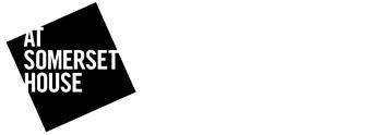 Logo-SomersetHouse