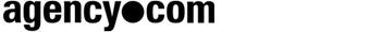 Logo-AgencyDotCom