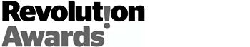 Logo-RevolutionAwards