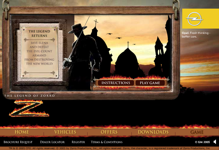 GeneralMotors-TheLegendOfZorro-Screenshot5.png