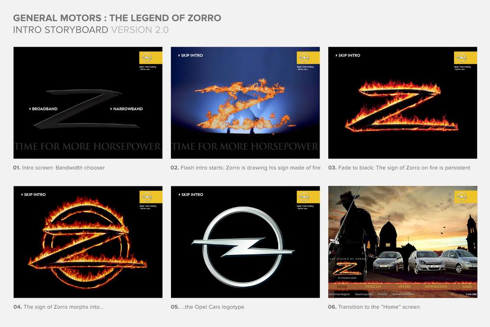 GeneralMotors-TheLegendOfZorro-Storyboard2.png
