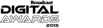 Logo-BroadcastDigitalAwards