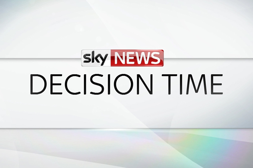 SkyNews-UKGeneralElection2015