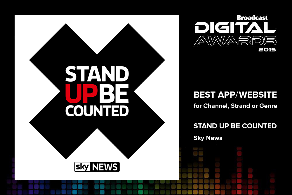 BroadcastDigitalAwards2015-BestAppWebsite