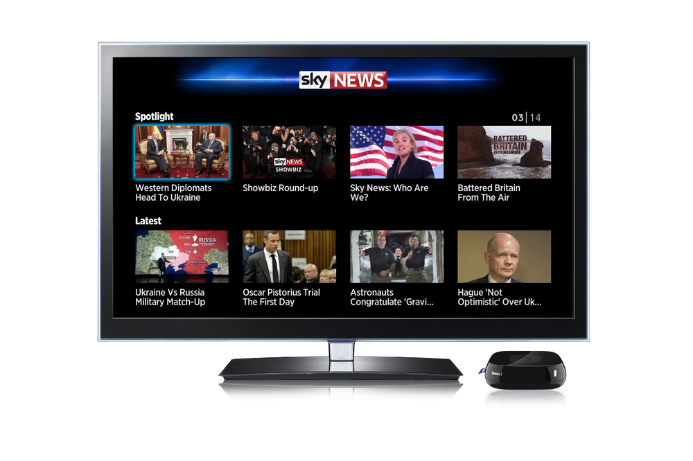 SkyNews-Roku-Home.png